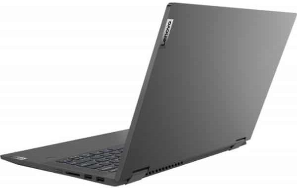 Lenovo IdeaPad Flex 5 14ARE05 Specs and Details