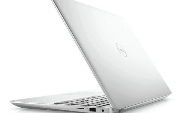 Ultrabook Dell Inspiron 15 7591 Specs and Details
