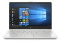 "15 "" Ultrabook HP 15-dw2008nf Specs and Details"