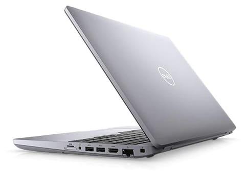 Dell Precision 3550 and 3551