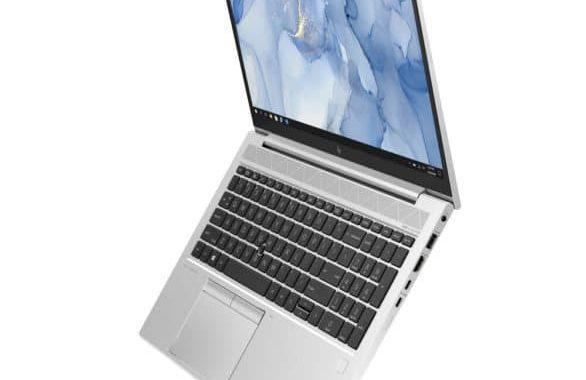 HP EliteBook 800 G7 Specs and Details