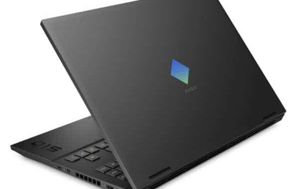 HP Omen 15 2020 Update, Specs & Latest News