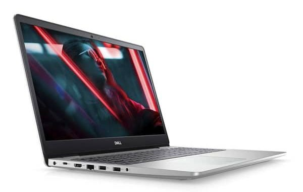 New Ultrabook Dell Inspiron 15 5593 Specs and Details