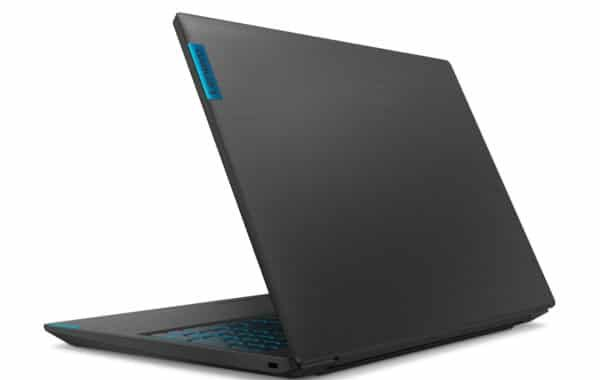 the Lenovo Ideapad L340-15IRH 81LK0153 Specs and Details