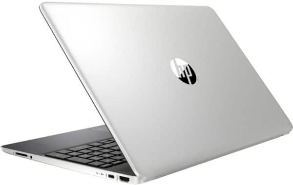 Ultrabook HP 15s-fq1025nf Specs and Details