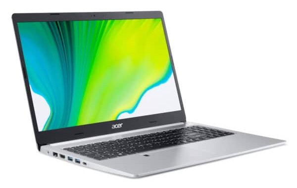 Acer Aspire 5 A515-44G-R7S5 Specs and Details