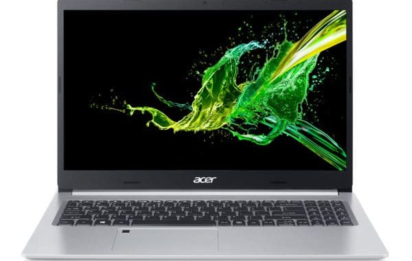 Acer Aspire 5 A515-55 (NX.HSLEF.002) Specs and Details