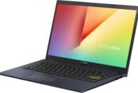 Asus Vivobook S413FA-EK509T Specs and Details