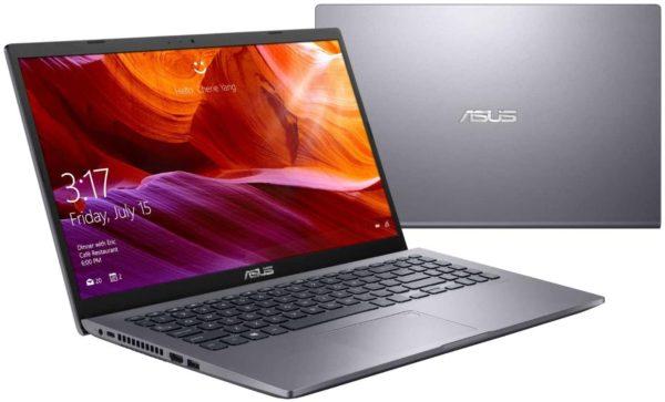 cheap Laptop Asus X509JA-EJ016T Specs and Details