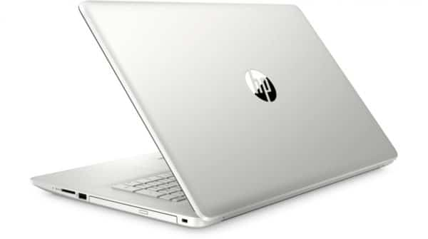 HP 17-ca1036nf Specs and Details