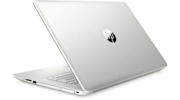 HP 17-ca2013nf Specs and Details