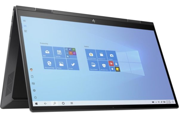 HP Envy x360 15-ee0009nf Specs and Details