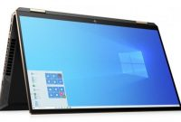 HP Specter x360 15-eb0000nf Specs and Details