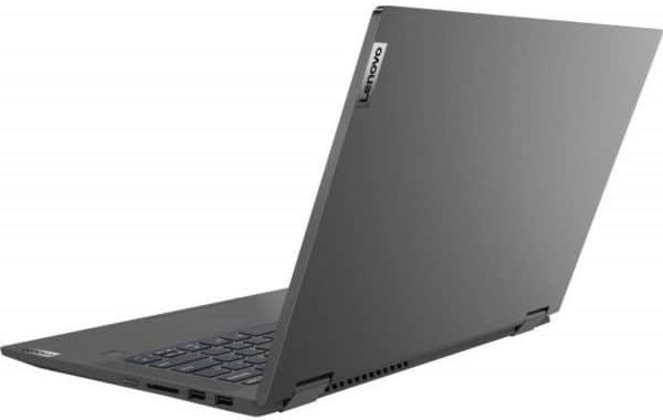 Lenovo IdeaPad Flex 5 14ARE05 Specs and Details