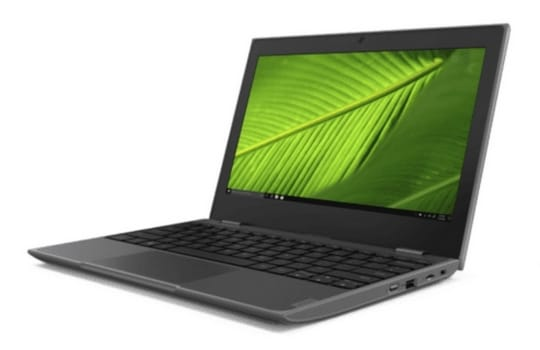 AMD Launches AMD 3015e and 3020e Processors for Cheap Laptops