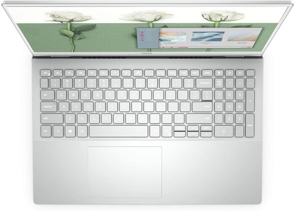 Dell Inspiron 15 5501-973 Specs and Details
