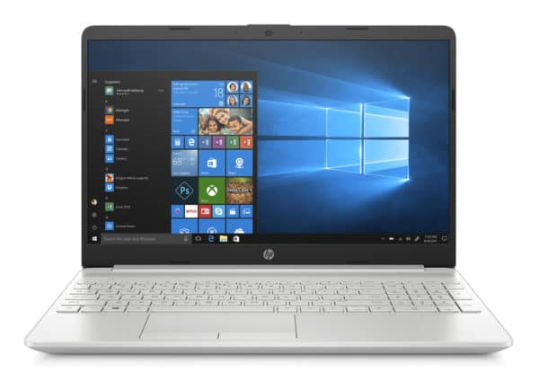 HP 15-dw2041nf Specs and Details