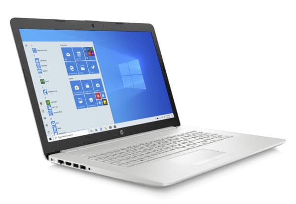 HP 17-by3045nf Specs and Details
