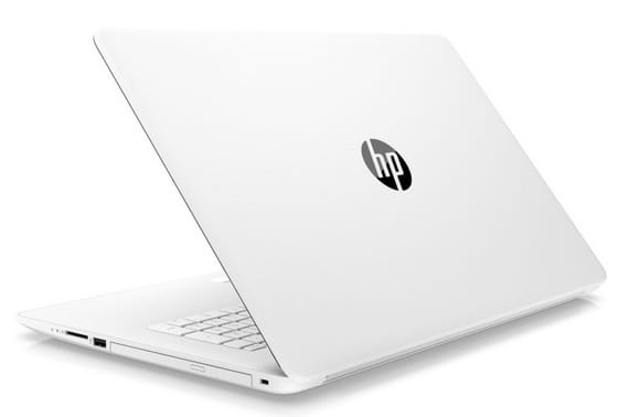 HP 17-ca2028nf Specs and Details