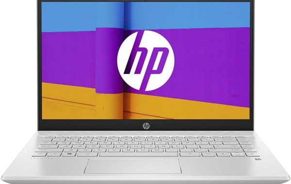 HP Pavilion 14-ce3003nf Specs and Details