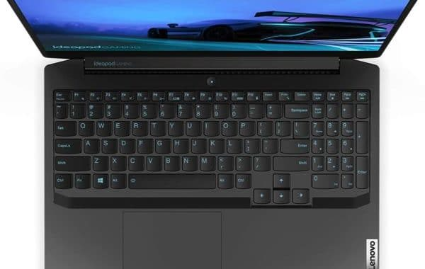 Lenovo IdeaPad Gaming 3 15IMH05 (81Y4000SFR) Specs and Details