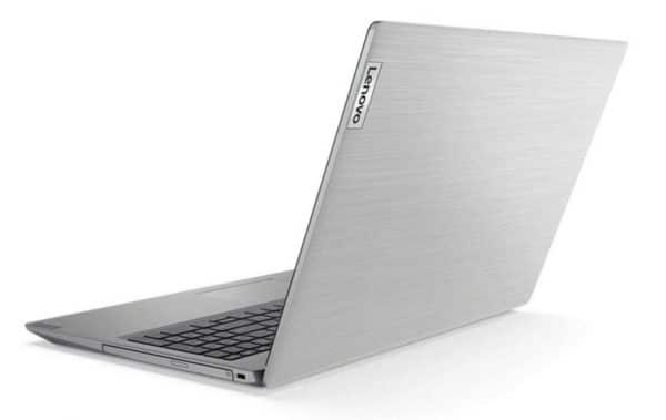 Lenovo IdeaPad L3 15IML05 (81Y30042FR) Specs and Details