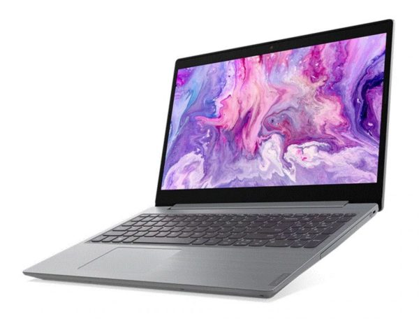 Lenovo IdeaPad L3 15IML05 Specs and Details