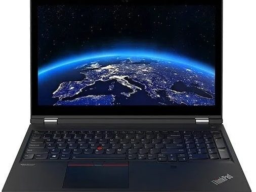 "New Lenovo ThinkPad T15g Gen 1, 15 ""4K OLED Pro Core i9"