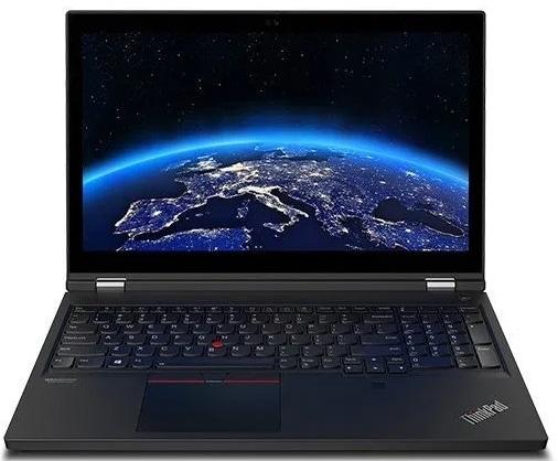 "New Lenovo ThinkPad T15g Gen 1, 15 ""4K OLED Pro Core i9"