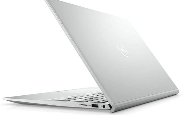 Ultrabook Dell Inspiron 15 5501 Specs and Details