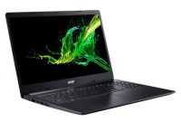 Acer Aspire A315-22-49FX Specs and Details