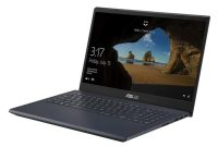 Asus FX571GT-BQ690T Specs and Details
