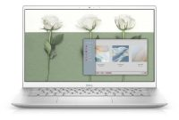 Dell Inspiron 14 5401 Specs and Details