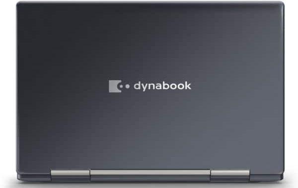 Dynabook Portégé X30L-J and X30W-J Evo Specs and Details