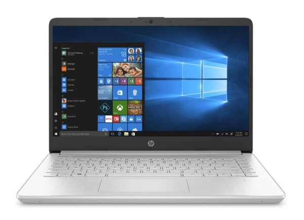 HP 14s-dq1021nf Specs and Details