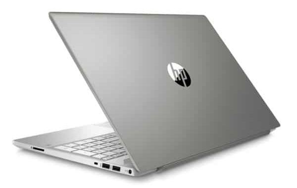 HP Pavilion 15-cs3046nf Specs and Details