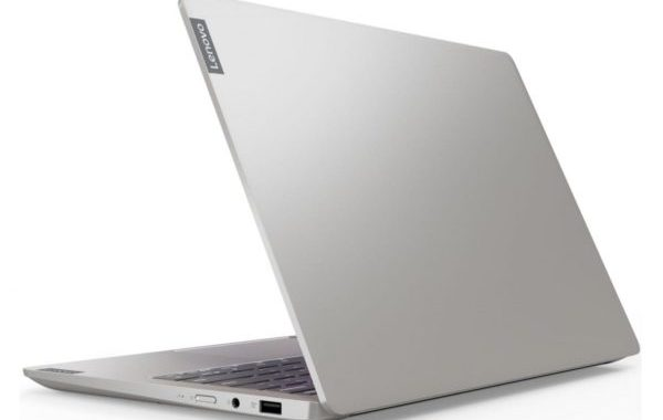 Lenovo IdeaPad S540-13ARE (82DL002CFR) Specs and Details