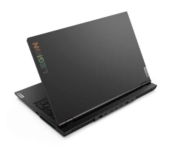 Lenovo Legion 5 15IMH05H (81Y6000QFR) Specs and Details