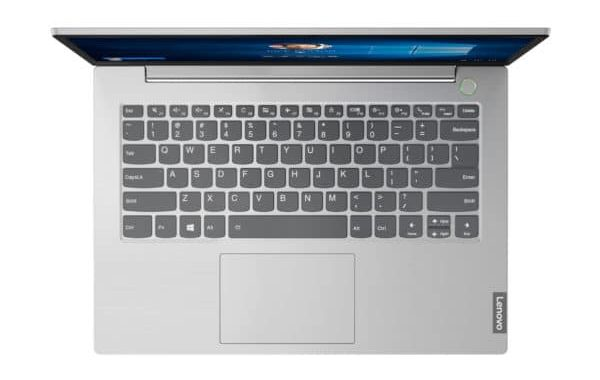 Lenovo ThinkBook 14-IIL (20SL000LFR) Specs and Details