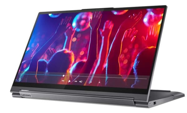 Lenovo Yoga 9 15IMH5 15