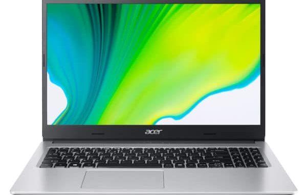 Acer Aspire 3 A315-23-R6U8 Specs and Details