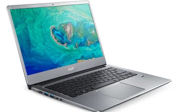 Acer Swift 3 SF314-41-R2SR Specs and Details