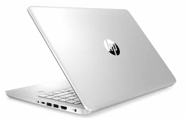 HP 14s-fq0073nf Specs and Details