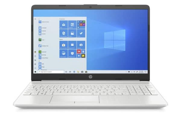HP 15-gw0039nf Specs and Details