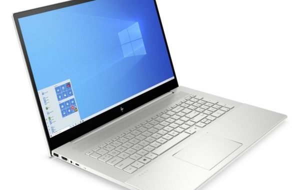 HP Envy 17-cg0022nf Specs and Details
