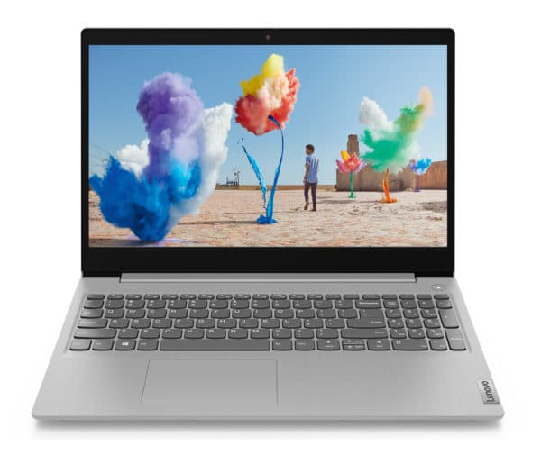 Lenovo IdeaPad 3 15IML05 (81WB0054FR) Specs and Details