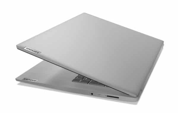 Lenovo Ideapad 3 17ADA05-626 (81W2002KFR) Specs and Details