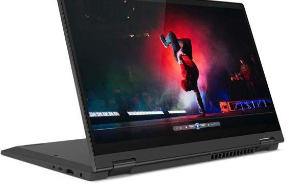 Lenovo IdeaPad Flex 5 14ARE05 (81X20094FR) Specs and Details