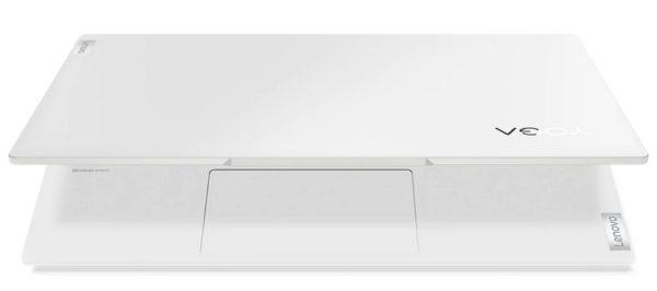 Lenovo Yoga Slim 7i Carbon, new 13