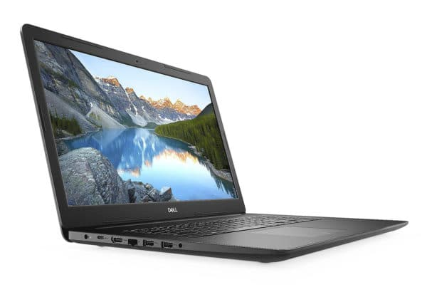 "17"" Dell Inspiron 17 3793 Specs and Details"